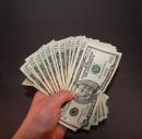 Crollo prestiti nel 2012