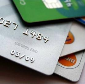 Più alto è il debito, più basso il tasso