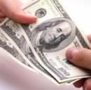 Prestiti: social lending