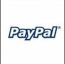 Carta di credito: PayPal
