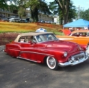 Assicurazioni auto per veicoli storici