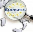 Eurispes: Rapporto sull'Italia