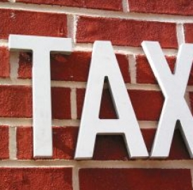 Nuove tasse per i risparmiatori