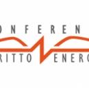 Conferenza diritto energia sulle rinnovabili