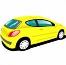 Rc Auto: aumento da giugno a Napoli
