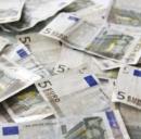 Come risparmiare sul conto corrente? Attenzione ai fogli informativi