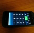 Cellulari:Vertu, l'azienda del lusso