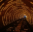 Reahu riesce a convertire l'energia sotterranea