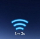 Pay tv: Sky Go