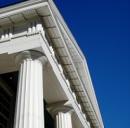 Commissioni sui prestiti: modifica della norma