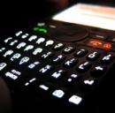 Cellulari: la banda mobile è quasi satura