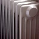 Energia: incentivi al solare termico