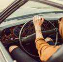 Assicurazioni auto online e offline