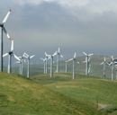 Ok della Commissione europea per energia da eolico e fotovoltaico