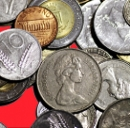 Nel forex l'euro tiene. Successo dello swap greco