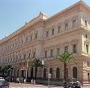 La sede di Bankitalia