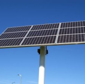 Conto energia: fotovoltaico