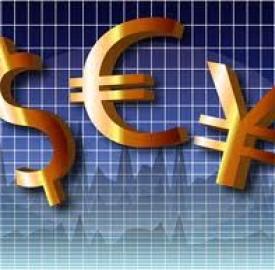 Forex: Saxo Bank