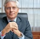 Assicurazione Rc Auto: Antitrust contro nuova legge