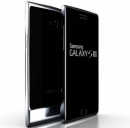 Cellulari: Samsung Galaxy S3