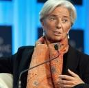 Fmi: dove i mutui pesano di più la crisi sarò più lunga
