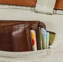 Carta Prepagata PayPal, Pin e Puk