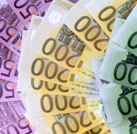 Prestiti: pochi on line