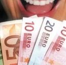Prestiti personali flessibili: le proposte di Compass