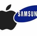 Cellulari: dominano Samsung e Apple. Dietro Nokia e Sony