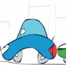 Direct LIne Assicurazioni: italiani litigiosi per i parcheggi