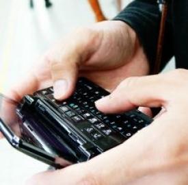 Nuovo sito mobile per Quixa
