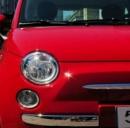 Fiat: calo di vendite a marzo