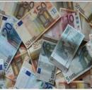 Prestiti: preventivo