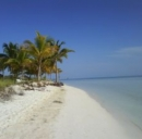 Cuba: assicurazione viaggio