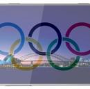 Samsung Galaxy S3: sarà il cellulare delle Olimpiadi  2012