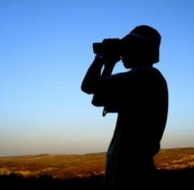 """Viaggi, inizia il """"periodo caldo"""" 2012"""