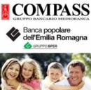 Prestiti. Compass, Gruppo BPER