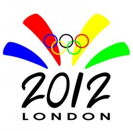 Sky: Olimpiadi 2012