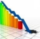 Fmi: allarme prestiti