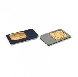 Carte di credito e cellulari