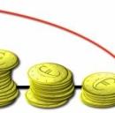 Rapporto Ocse: prestiti Pmi in calo e più fallimenti