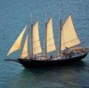 Sicuri in barca