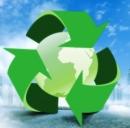 Rinnovabili termiche: 90 miliari di benefici