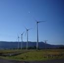 Rinnovabili: oggi forum Ansa sul futuro dell'energia verde nel Mediterraneo