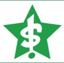 Liberalizzazioni 2012: marcia indietro sulla parificazione Rc Auto