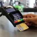 Cartasì: crescono i consumi con carta di credito