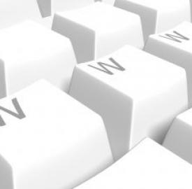 Diversi le tipologie di chiavette internet