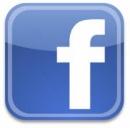 Fb: quasi un miliardo di utenti