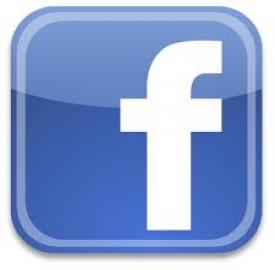 Aumentano gli utenti Facebook