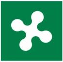 Lombardia: energie rinnovabili e ambiente in prima linea